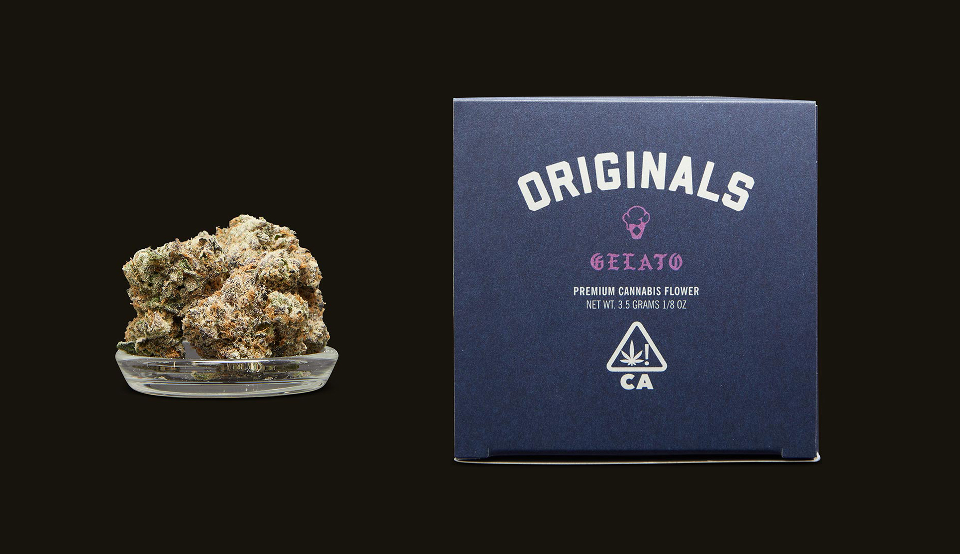 Complete Guide To Buying Originals Weed At Originals San Diego